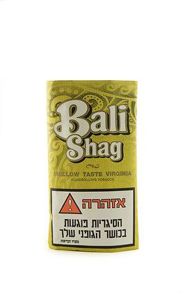 טבק באלישאג צהוב