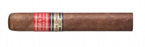 סיגרים קובניים בעבודת יד פארטאגס LIMITED  | אש טבק לאוהבי יין ואלכוהול