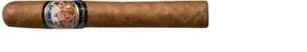 סיגר בעבודת יד מניקרגואה לואיס מרטינז | אש טבק וסיגרים