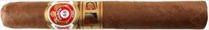 סיגרים קובניים בעבודת יד של המותג פאנץ' לימיטד אדישן | אש טבק לאוהבי יין ואלכוהול