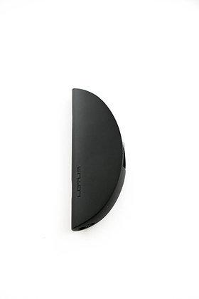 מצת איכותי של חברת לוטוס צבע שחור