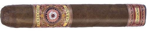 סיגרים בעבודת יד מניקרגואה PERDOMO BBA | אש טבק וסיגרים