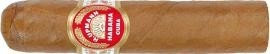 h.upman סיגר קובני בעבודת יד של המותג ה.הופמן האלף קורונה