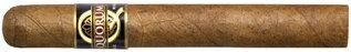 QUORUM סיגר בעבודת יד מניקרגואה קווארום קלאסיק קורונה