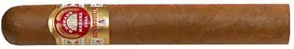סיגרים קובניים בעבודת יד ה.הופמן קונוסר | אש טבק לאוהבי יין ואלכוהול