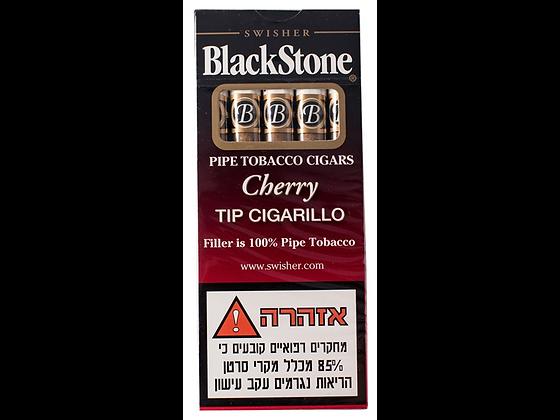 סיגרים בלקסטון שרי  | אש טבק לאוהבי יין ואלכוהול