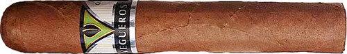 סיגרים קובניים עבודת יד מבית וורגוארוס מננטיס | אש טבק לאוהבי יין ואלכוהול