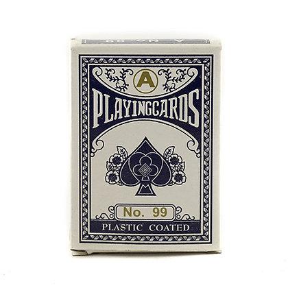 קלפים playincards