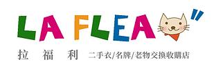 Logo01-02.png
