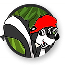 Skunk Avatar.png