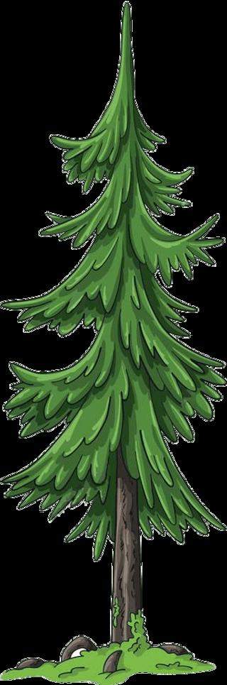 Medium Tree.png