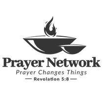 Black Prayer Network Logo.png