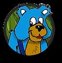 Kachoo Bear Avatar.png