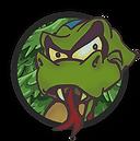 Sammy the Snake Avatar.png