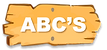 ABC's%20Button_edited.png