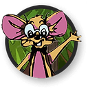 Mouse Avatar.png