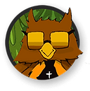 Owl Avatar.png