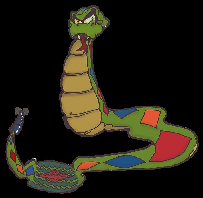 Sammy the Snake.png