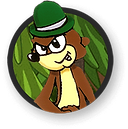Weasel Avatar.png