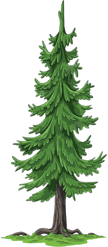 Big Tree.png