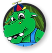 Hippo Avatar.png