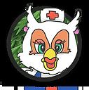 Nurse Nanny Avatar.png