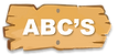 ABC's Button.png