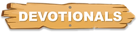 Devotionals Button.png