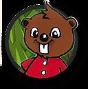 Beaver Avatar.png