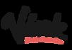Vink_Logo.png