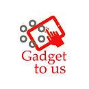 Gadgets Reviews | Gadgets Compare | Top Electronic Gadgets