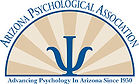 APA2_Arizona_Logo.jpg