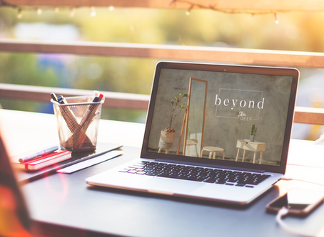 Now Available: Beyond Skin Deep eCourse