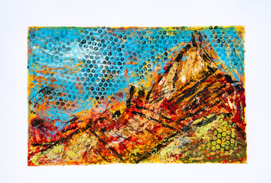 Pieter Both Mountain 03