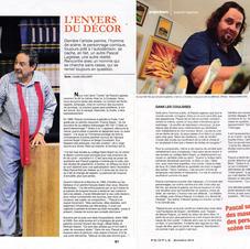 Article People décembre 2012