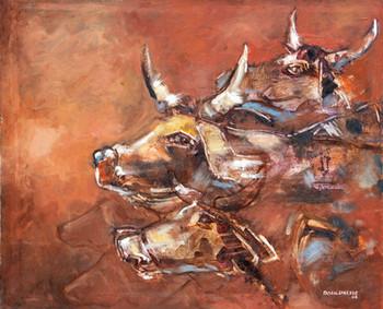 The Herd - 2006