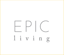 Epic Living .png