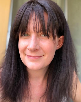 Genevieve Morris.jpg
