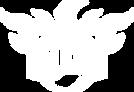 suns-logo-white.png