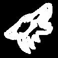 phoenix-coyotes-2-logo-black-and-white.p