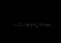 Логотип Еда Города6.png
