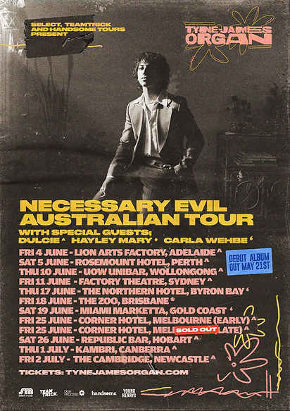 tjm tour poster digital 02.JPG