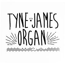 20_tyne_james_organ_sticker_1024x1024@2x