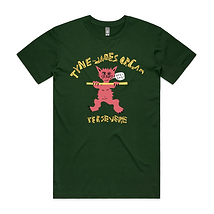 TJO_CatTee_ForestGreen_1024x1024@2x.png