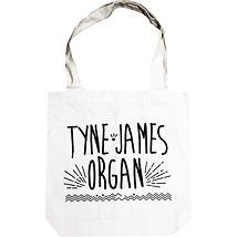 21_tynes_james_organ_tote_1024x1024@2x.j