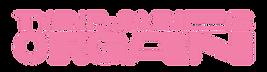 TJO New Album Logo.png