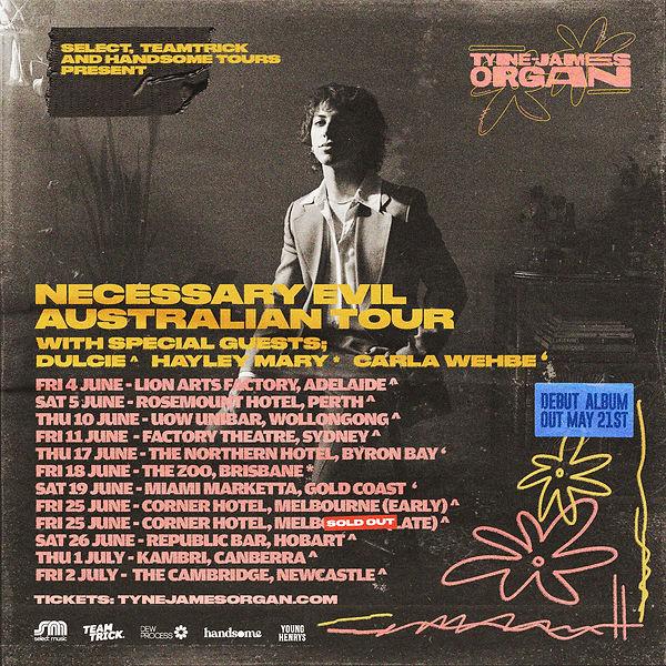 tjm tour poster insta square copy.JPG