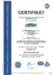 certifikat_1.jpg