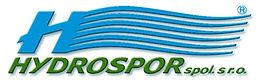 hydrospor_logo-small.jpg