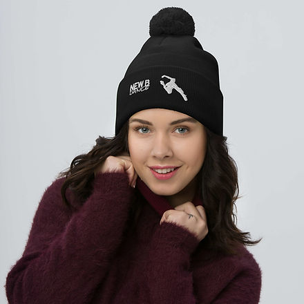 pom-pom-knit-cap-black-5fd046b273b0c.jpg